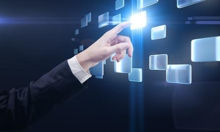 Socializzazione, digitale e cultura: tre chiavi per il futuro