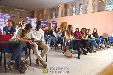 Eccellenze tra le università romane