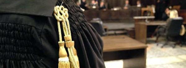 Laurea in giurisprudenza: sono aperte le iscrizioni senza test d'ingresso