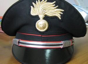 Convenzioni Università Carabinieri