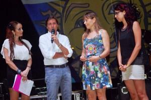 premio OPBG