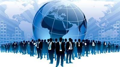 Accompagnamento nel mondo del lavoro