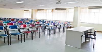 Opzioni sui concorsi per i docenti all'UniCusano