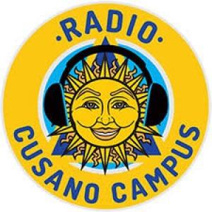 Palinsesto Radio Cusano Campus