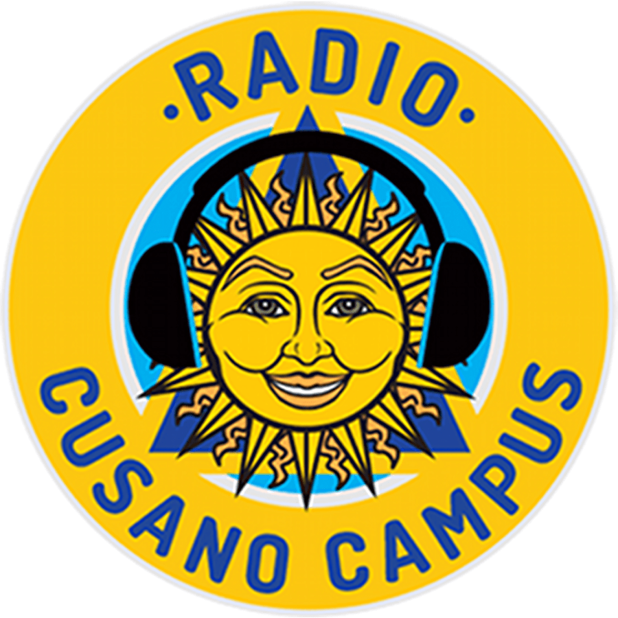 Radio Cusano Campus: ecco la radio dell'Unicusano