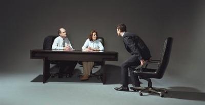 Come prepararsi al colloquio di lavoro