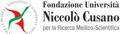 Fondazione Cusano