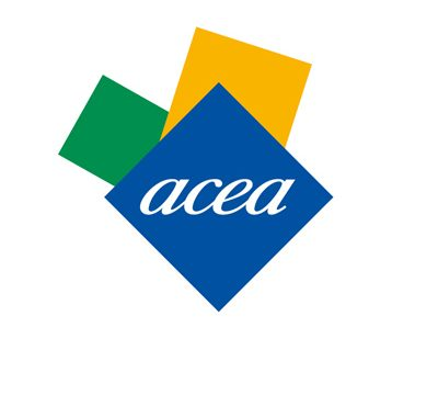 Stage all'Acea