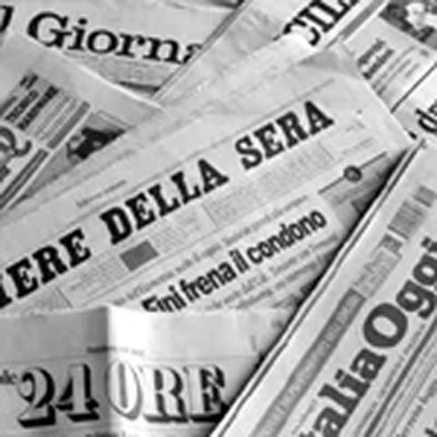 Stage in Giornalismo