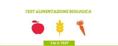 Test del livello di Green