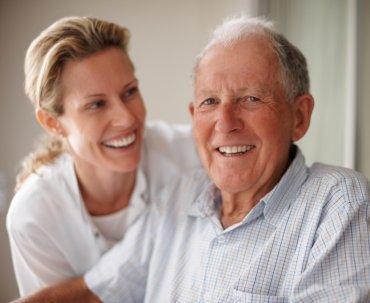 Morbo di Parkinson: la ricerca scientifica può fermarlo
