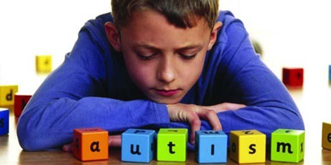La lotta all'autismo è un gioco di squadra