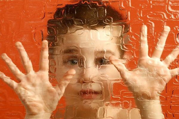 lotta all'autismo