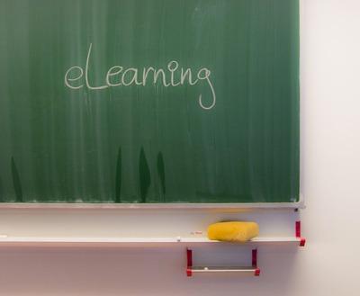 Prospettive dell'eLearning
