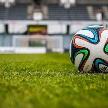 Unicusano Fondi, calcio e ricerca insieme