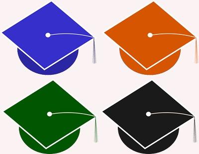 A cosa serve la laurea