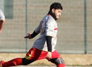Torneo di calcio delle scuole di Roma, torneo Junior Club