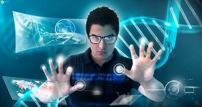 Know how informatico