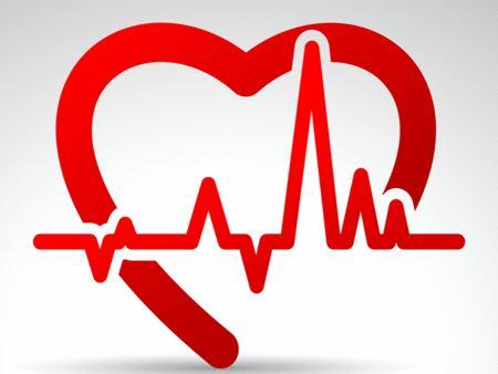 Ricerca contro le malattie cardiache