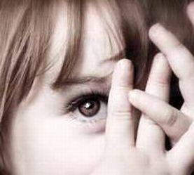 Sindrome di Rett, la malattia che colpisce le bambine
