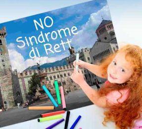 Ricerca contro la Sindrome di Rett