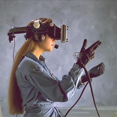 Classi virtuali