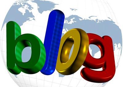 Gestione dei contenuti del blog