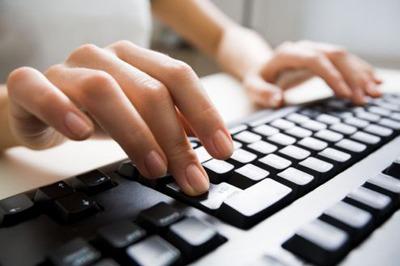 Opportunità lavorative online
