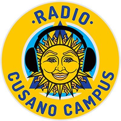 Radio per studenti