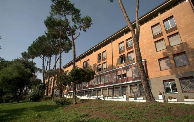 Università privata