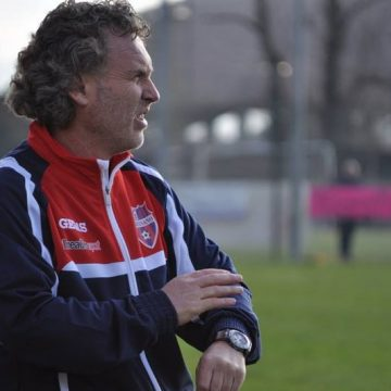 Catania-UnicusanoFondi 1-1