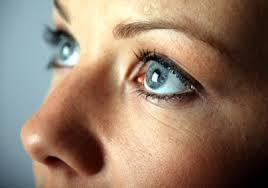 Ricerca: glaucoma e sport, ecco cosa c'è da sapere