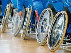Special Olympics, inizia il focus dell'Unicusano