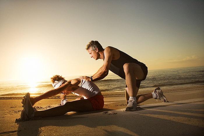 Mangiare sano e svolgere attività fisica protegge la mente dall'invecchiamento
