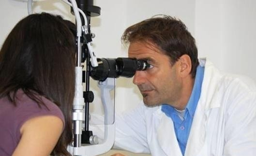 Ricerca e prevenzione, in tutta Italia visite gratuite contro il glaucoma