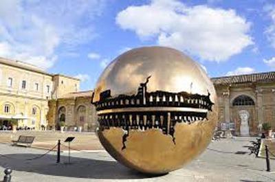 Corsi di laurea a Roma