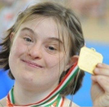 Coni: il presidente Malagò parla degli Special Olympics