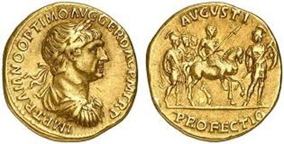 Laurea in Economia a Roma