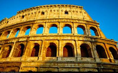 Master di Economia a Roma