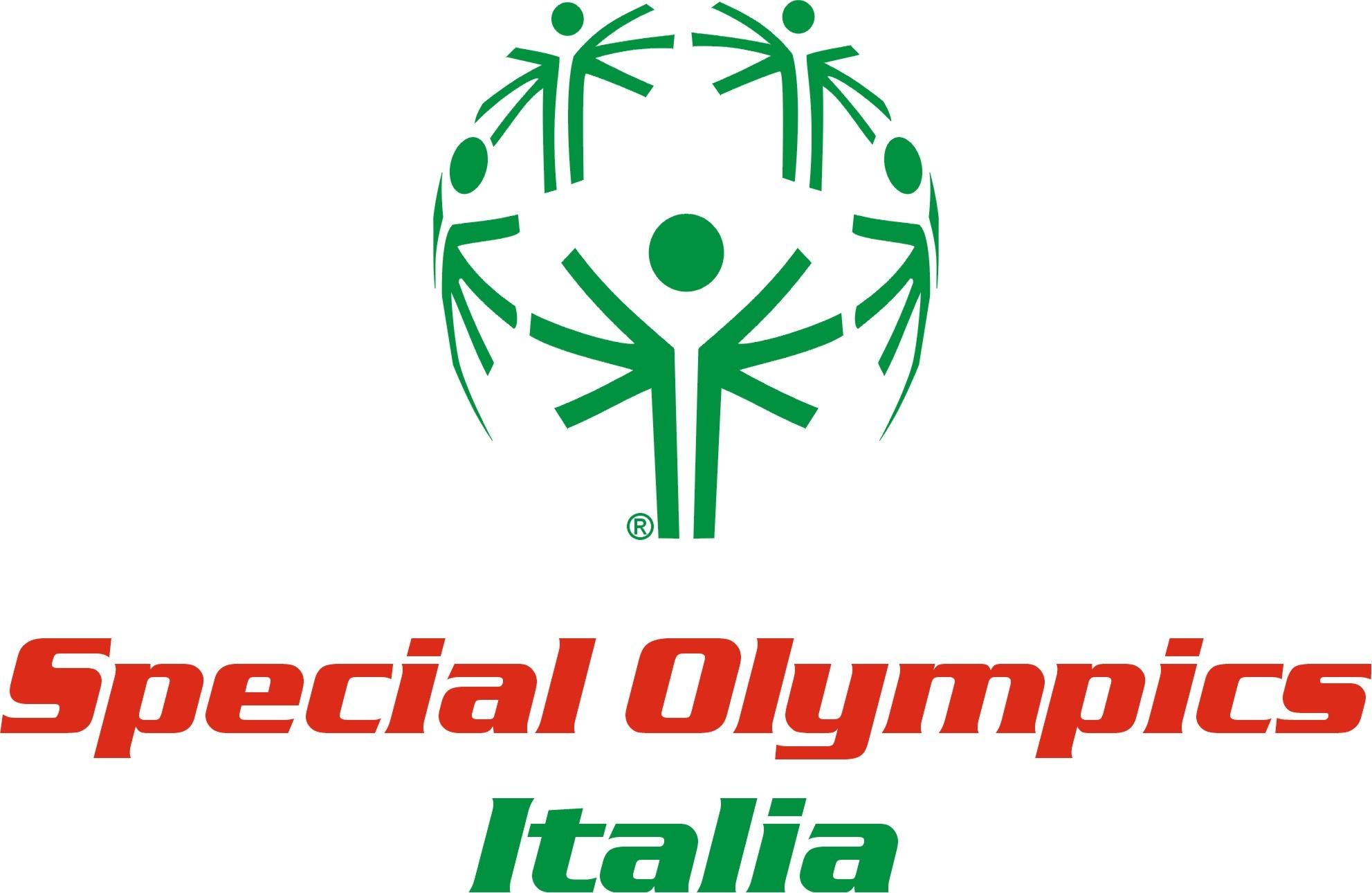 Sport e sociale, gli elementi fondamentali dello Special Olympics