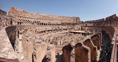 UniCusano telematica a Roma