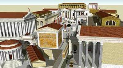 Università online a Roma
