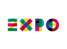 Expo 2015, l'importanza della salute a tavola