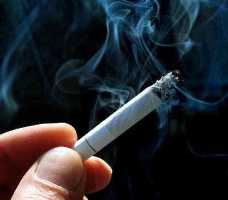 Sport e Ricerca: con la Cusano uno stimolo in più per smettere di fumare