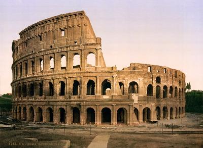 Laurea telematica a Roma