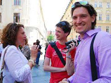 Master in Consulenza Pedagogica nei contesti educativi di formazione permanente a Roma