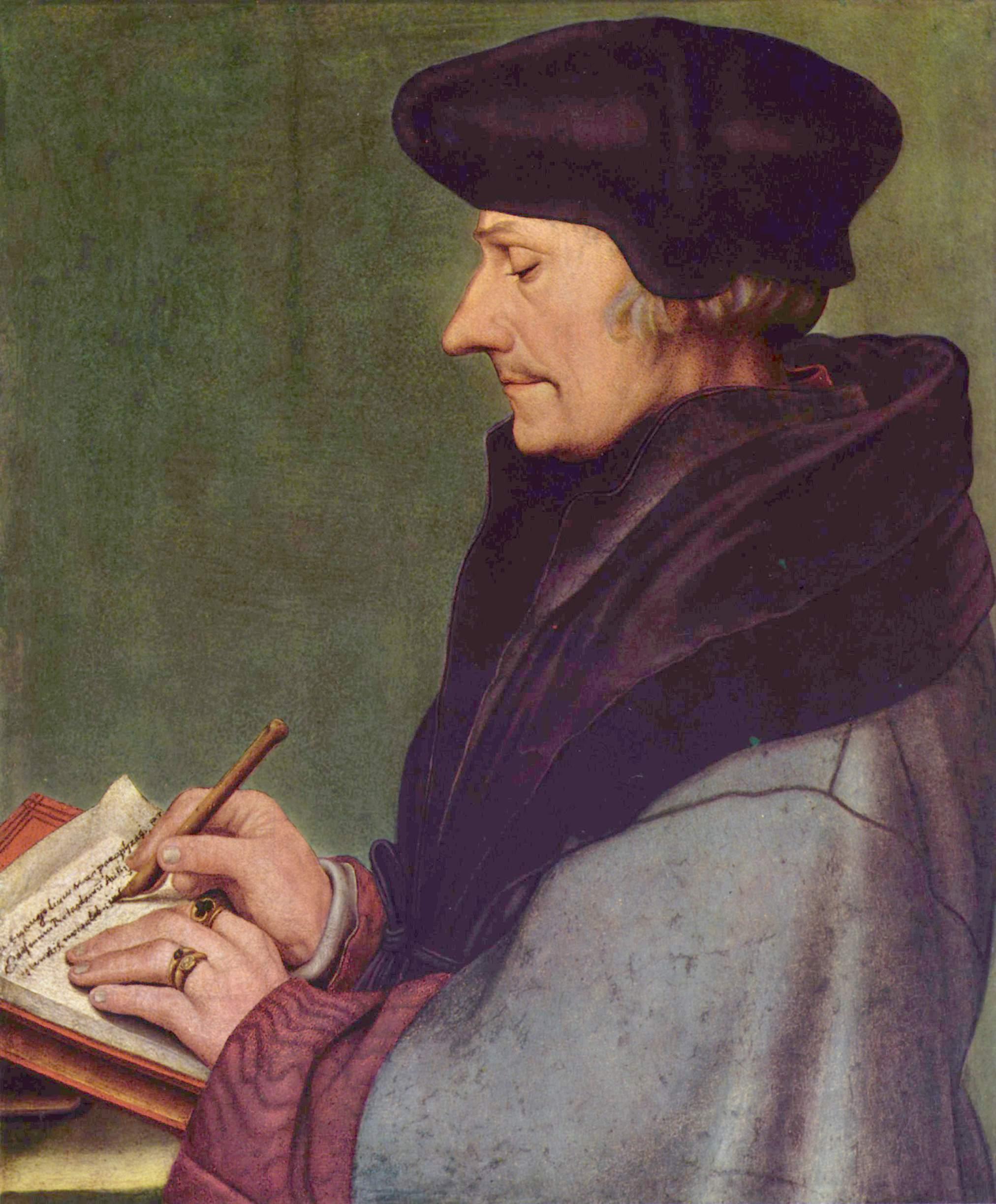 Servizio Erasmus all'università Niccolò Cusano