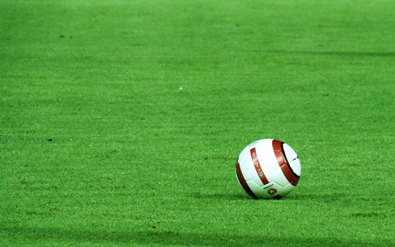 Calcio Giovanile, entra nel vivo il Beppe Viola