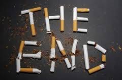 Focus della Cusano contro il fumo