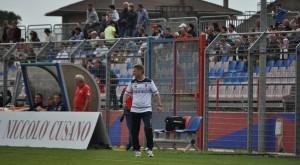 I ragazzi di Pochesci sconfitti 4-0 a Viterbo